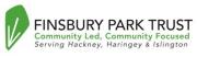 Finsbury Park Trust