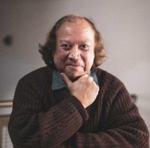 Talal Karim